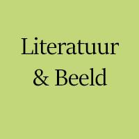 Literatuur-beeldmateriaal