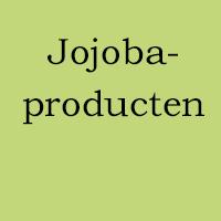 Jojoba producten